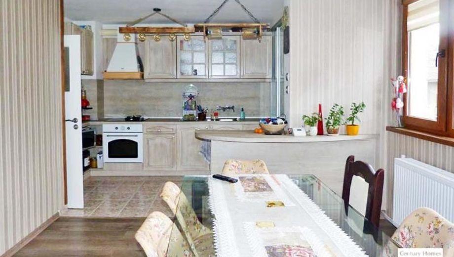 тристаен апартамент велико търново q145kb6w