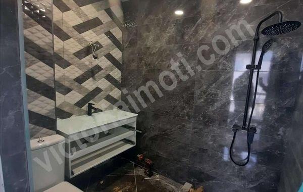 тристаен апартамент велико търново q3clq13f