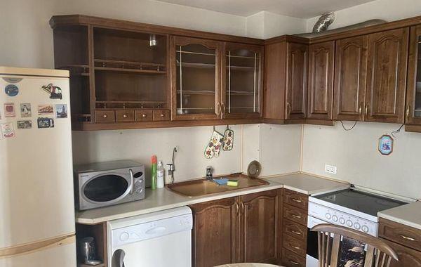тристаен апартамент велико търново q7gw458h