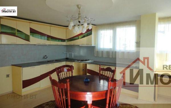 тристаен апартамент велико търново q9m8h2qd