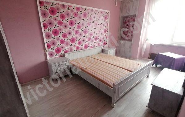 тристаен апартамент велико търново qnmv71eb