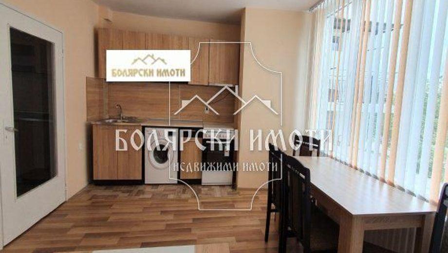 тристаен апартамент велико търново r51nened