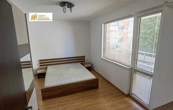 тристаен апартамент велико търново r7hawmvl