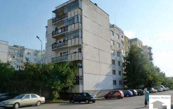 тристаен апартамент велико търново r8p9wq8x