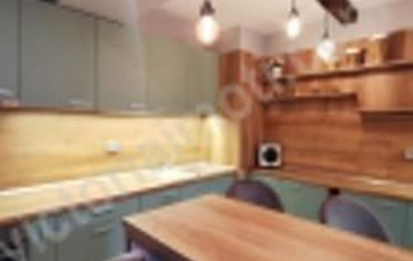 тристаен апартамент велико търново rak6ekt6