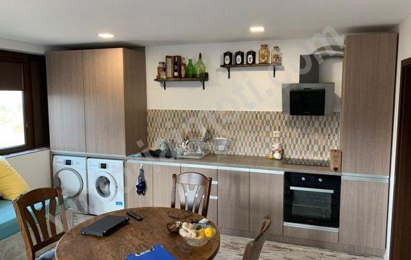 тристаен апартамент велико търново rjqmkh37