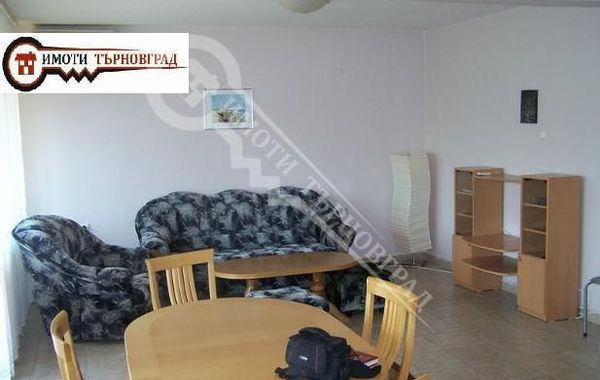 тристаен апартамент велико търново s2pvw36n