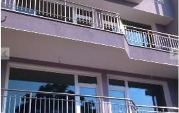 тристаен апартамент велико търново s3l5hcvr