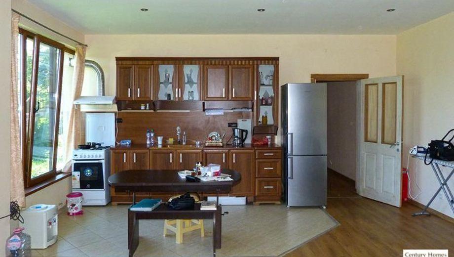 тристаен апартамент велико търново s3xmx8rx