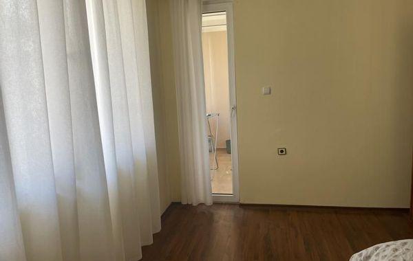 тристаен апартамент велико търново s736hd4d