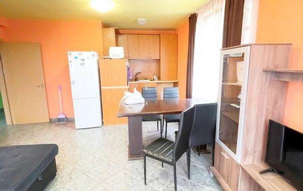 тристаен апартамент велико търново sbsqe5uu