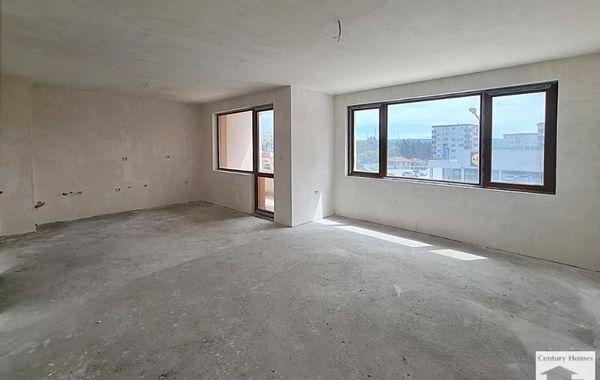 тристаен апартамент велико търново sks2kr1n