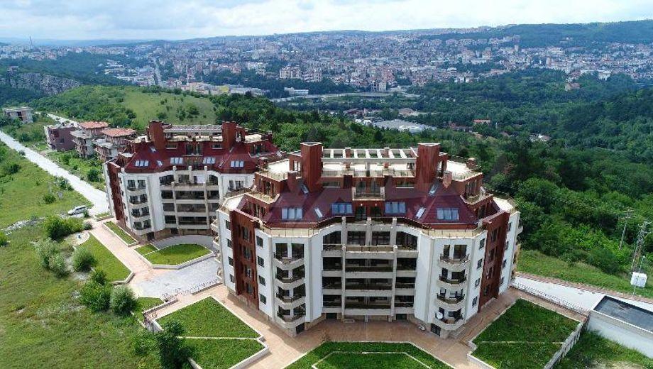 тристаен апартамент велико търново smsgp7nb