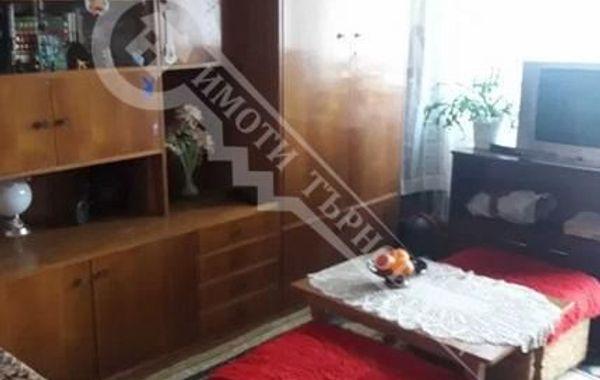 тристаен апартамент велико търново sph59g6s