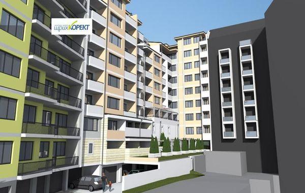 тристаен апартамент велико търново tetmud1x