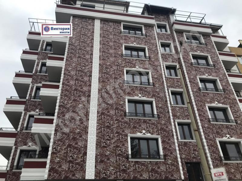 тристаен апартамент велико търново tn8k5mv8
