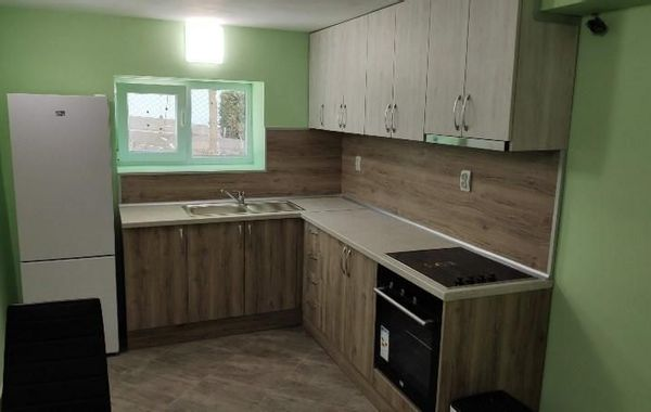 тристаен апартамент велико търново ua3sufqy