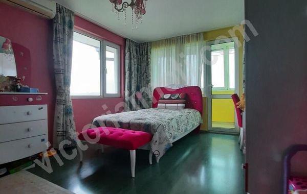 тристаен апартамент велико търново ugv9yl3m