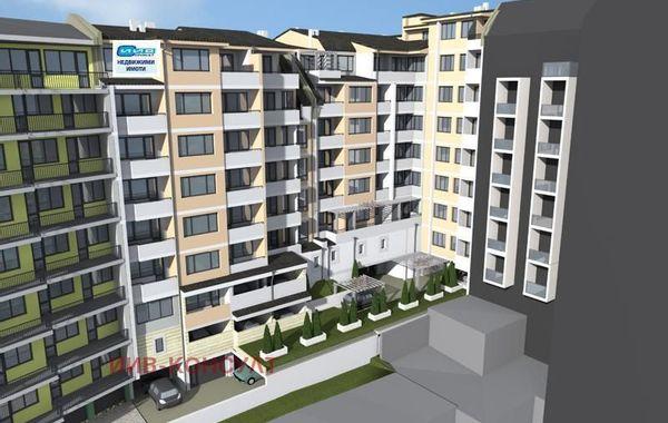 тристаен апартамент велико търново usfgs3dr