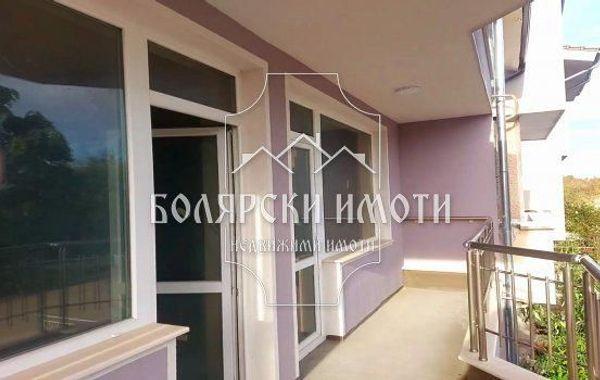 тристаен апартамент велико търново ustbtb5r