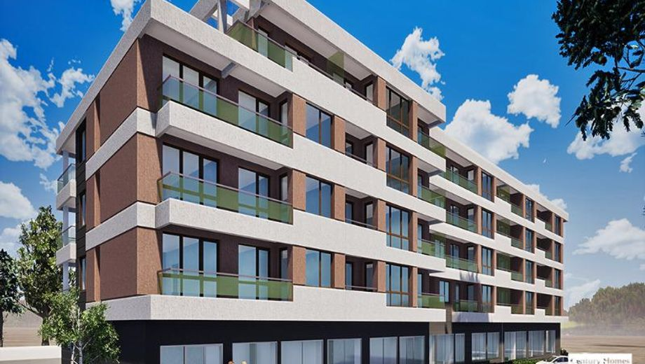 тристаен апартамент велико търново v18bulhk