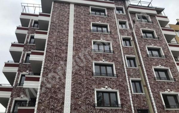 тристаен апартамент велико търново v1qbcla5