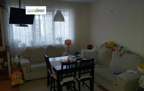 тристаен апартамент велико търново v7aw6ujk