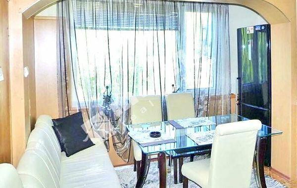 тристаен апартамент велико търново vbh2lu3v