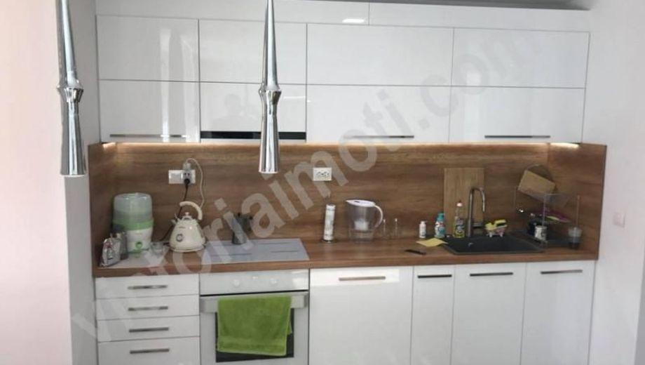 тристаен апартамент велико търново vkrnkx3e