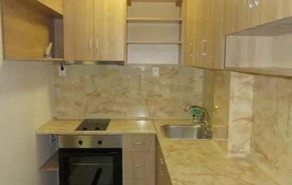 тристаен апартамент велико търново w3gq6nxk
