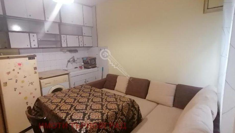 тристаен апартамент велико търново w6gcsx7n