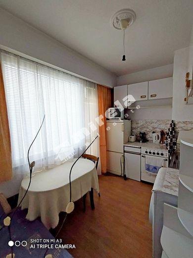 тристаен апартамент велико търново wdp7vggf