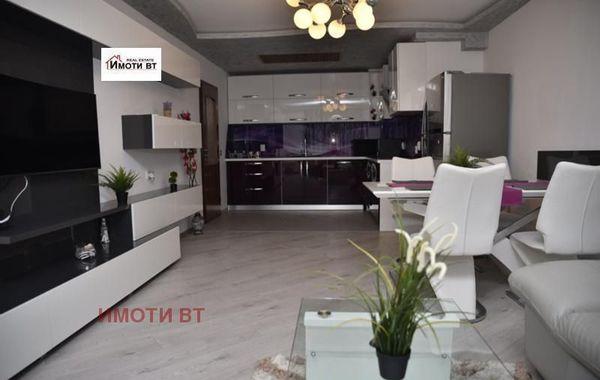 тристаен апартамент велико търново wphlq82m