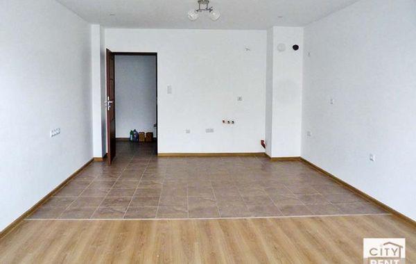 тристаен апартамент велико търново x8gcxd44