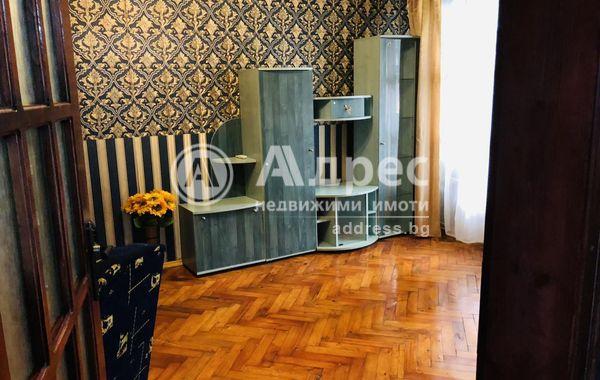 тристаен апартамент велико търново yl4b4tn2
