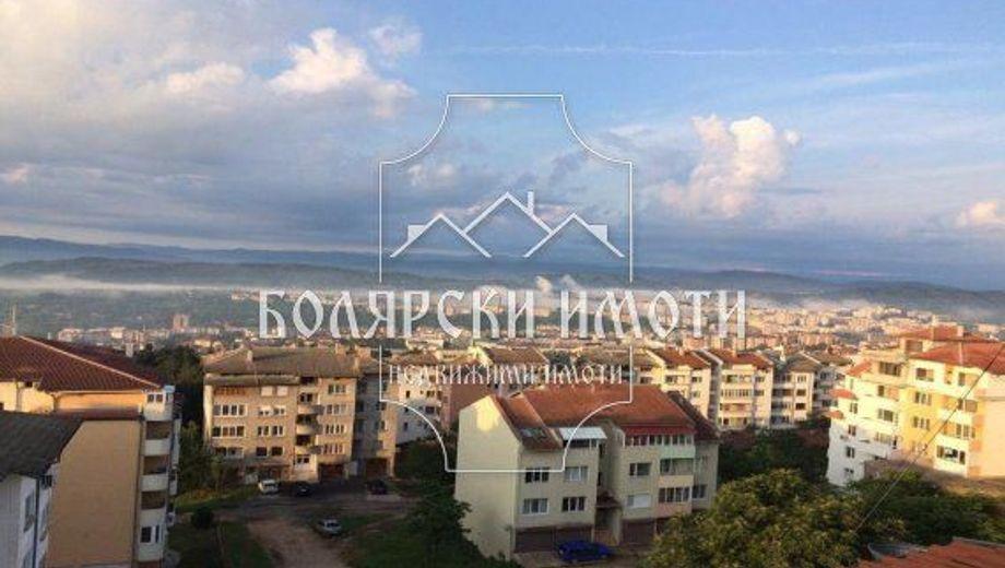 тристаен апартамент велико търново ymc7skyt