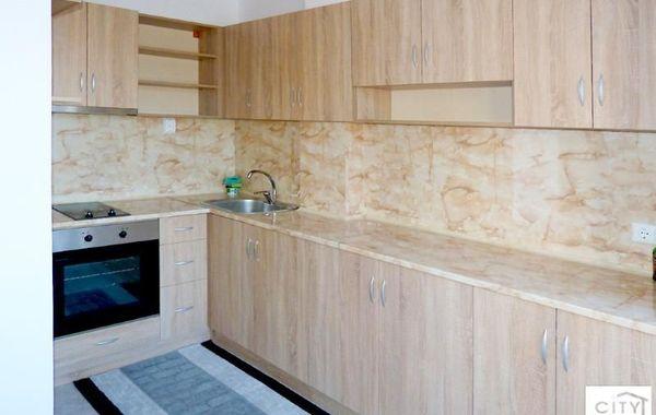 тристаен апартамент велико търново yvc78e8s