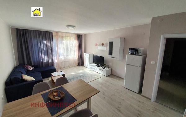 тристаен апартамент велинград e6pny76j