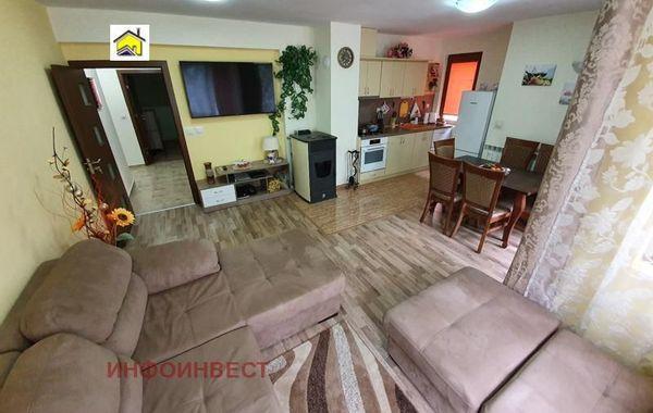 тристаен апартамент велинград pql1vr5s