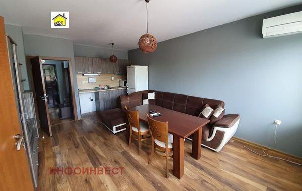 тристаен апартамент велинград tw8b1pwr