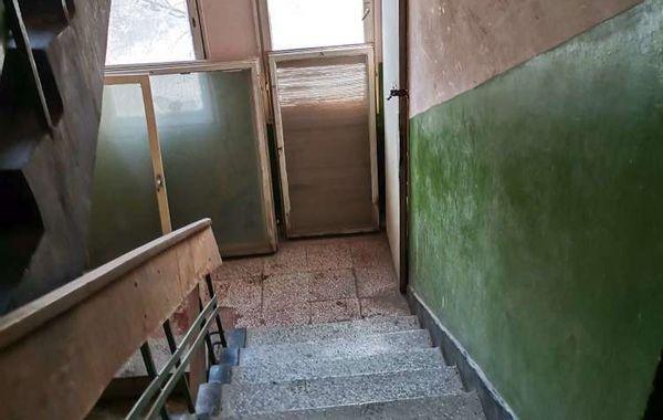 тристаен апартамент видин 2ggu1cgp