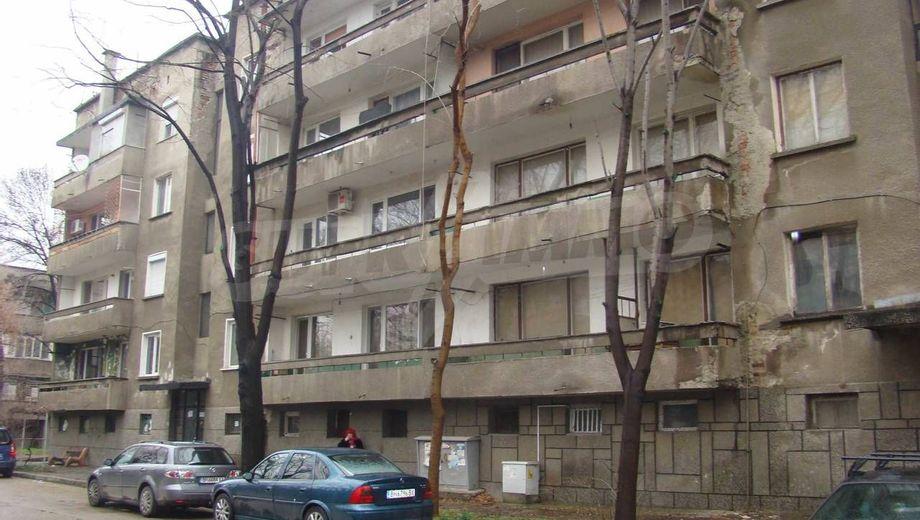 тристаен апартамент видин 7s15gh1q