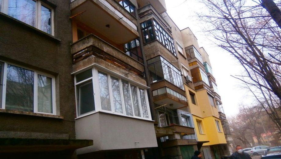 тристаен апартамент видин n99tpta4