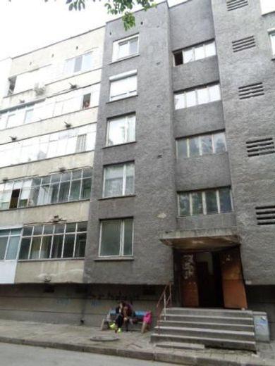 тристаен апартамент видин p7e9fqv1