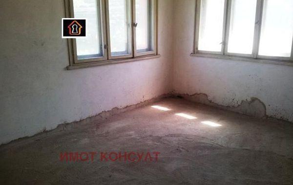 тристаен апартамент враца 1gk6nub6