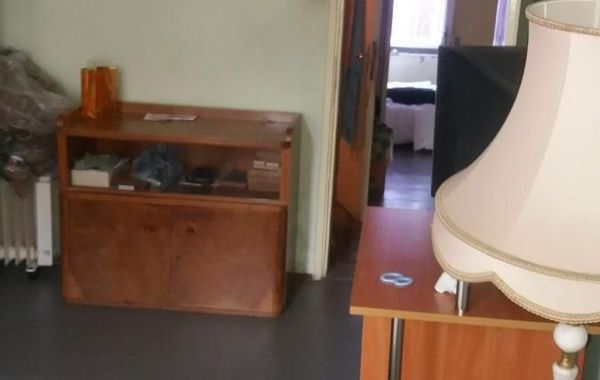 тристаен апартамент враца 3dc7njdt