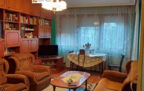 тристаен апартамент враца 7n9phhk4