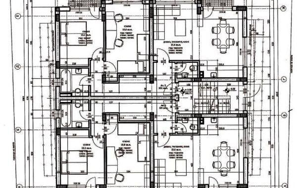 тристаен апартамент враца 9a2ud7ka