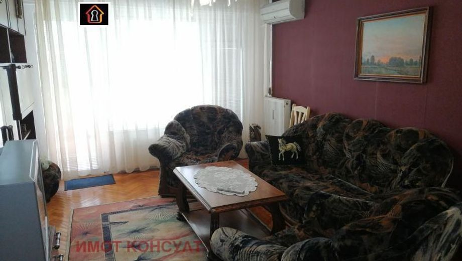 тристаен апартамент враца 9cbgaavn