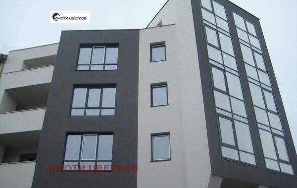 тристаен апартамент враца juqwksd6